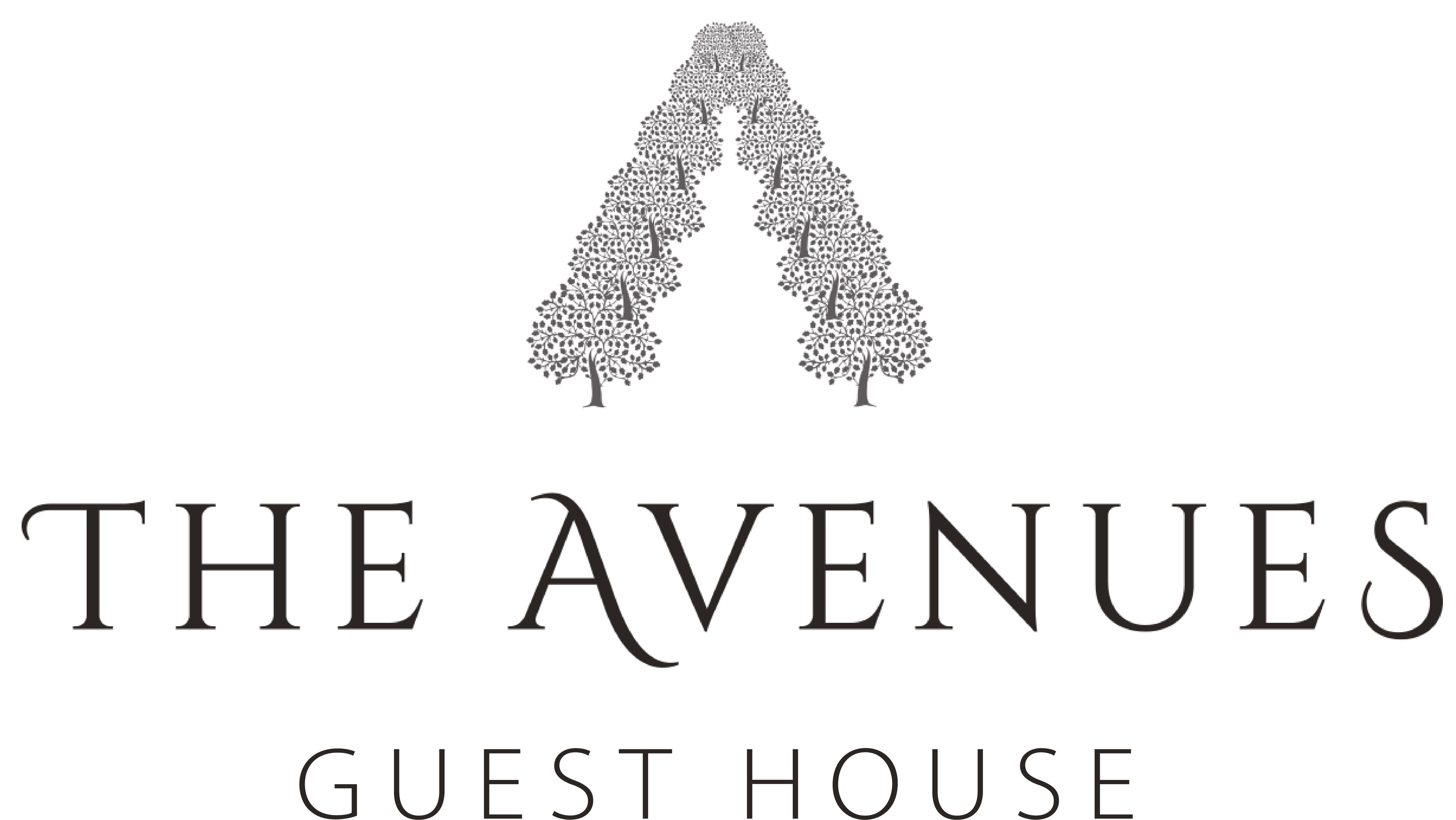 The Avenues Guest House